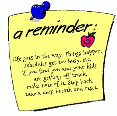 reminder-1