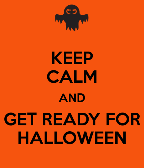 keep-calm-and-get-ready-for-halloween-3