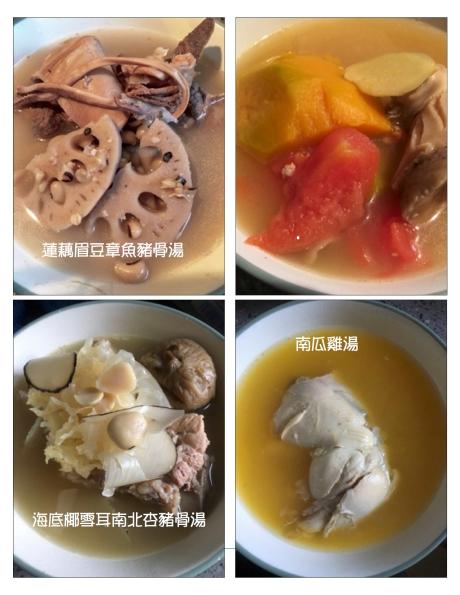 soups3